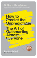 How to Predict the Unpredictable
