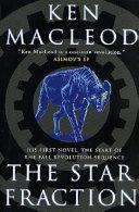 The Star Fraction (Fall Revolution)