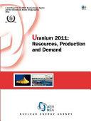 Uranium 2011