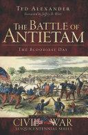 The Battle of Antietam Pdf
