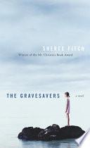 The Gravesavers
