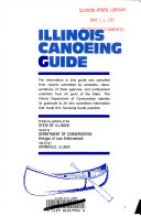 Illinois Canoeing Guide