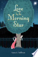 Love By The Morning Star Book