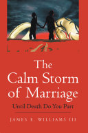 The Calm Storm of Marriage ebook
