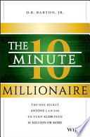 The 10-Minute Millionaire