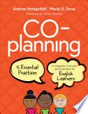 Co Planning
