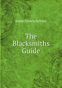 The Blacksmiths Guide