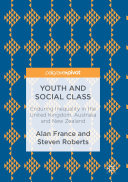 Youth and Social Class