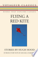 Flying a Red Kite Book PDF