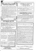 La Riforma medica