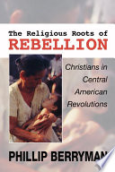 The Religious Roots of Rebellion