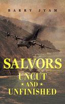 SALVORS