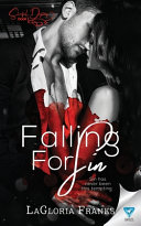 Falling For Sin
