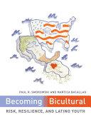 Becoming Bicultural Pdf/ePub eBook