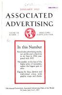 Associated Advertising