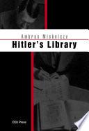 Hitler s Library