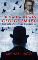 Pdf The Man Who Was George Smiley