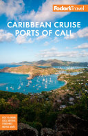 Pdf Fodor's Caribbean Cruise Ports of Call Telecharger
