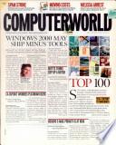 Apr 5, 1999