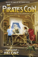 The Pirate s Coin  A Sixty Eight Rooms Adventure