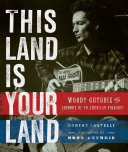 This Land Is Your Land [Pdf/ePub] eBook