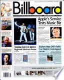 May 10, 2003