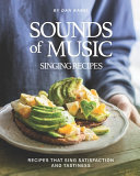 Sounds of Music   Singing Recipes