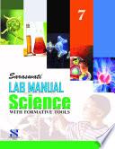 Science Lab Manual