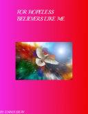 For Hopeless Believers Like Me [Pdf/ePub] eBook