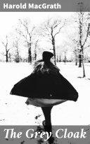 Pdf The Grey Cloak