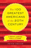 The 100 Greatest Americans of the 20th Century