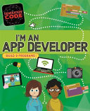 I M An App Developer