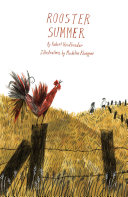 Rooster Summer [Pdf/ePub] eBook