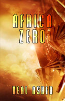 Africa Zero