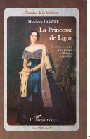 La princesse de Ligne [Pdf/ePub] eBook