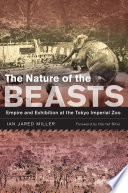 The Nature of the Beasts