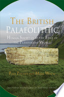 The British Palaeolithic