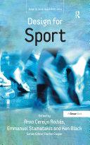 Design for Sport