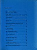 Foolproof Public Relations in Ten Easy Steps Book PDF