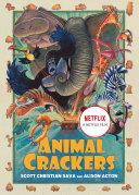 Animal Crackers Pdf/ePub eBook