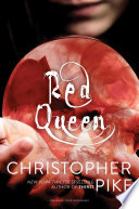 Red Queen Pdf/ePub eBook