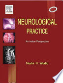 Neurological Practice An Indian Perspective Book PDF