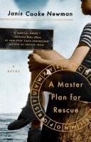 A Master Plan for Rescue Pdf/ePub eBook