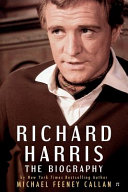 Read Online Richard Harris For Free