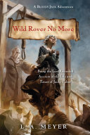 Wild Rover No More ebook