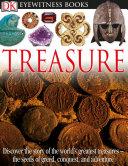 DK Eyewitness Books  Treasure