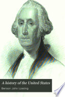A History of the United States Book PDF