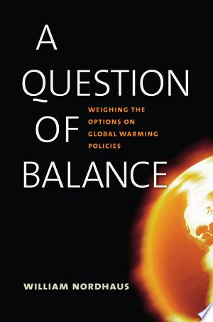 Free Download A Question of Balance PDF - Writers Club