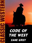 Code of the West [Pdf/ePub] eBook
