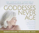 Goddesses Never Age Book PDF
